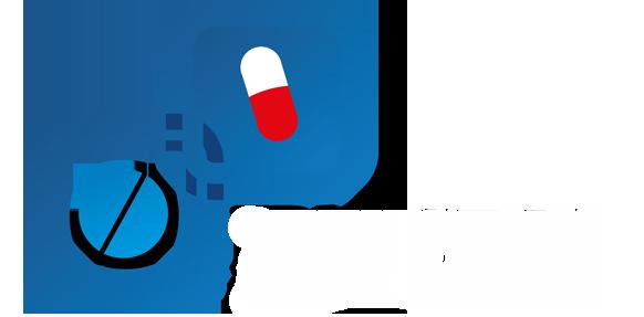 IBNISINA MEDICINE COMPANY